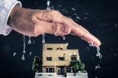 未経験者の方も歓迎!安定した職場で塗装や防水の技術を磨いてみませんか?