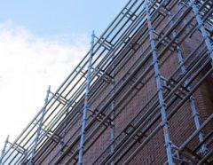 マンションの修繕に伴う塗装工事はどんな業者に依頼すべき?