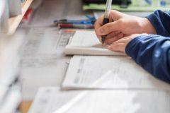 塗装工事業者ではどんな資格が役立つの?