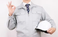防水工事で未経験者が稼ぐためにすべきこと
