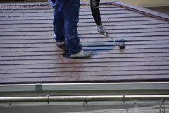 塗装工事業者ではどんな工事に取り組む?