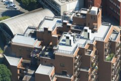 マンションの大規模修繕を安心して任せられる業者とは?