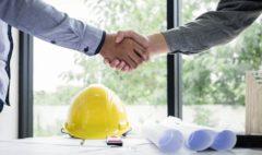 大規模修繕の工事範囲と屋上防水工事の必要性