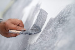 塗装工事の協力会社探しはここに注目!